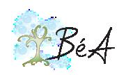 Béatrice Albérola – Sage-Femme, Réflexologue, thérapeute en GHA