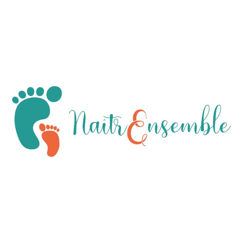 Naitre Ensemble