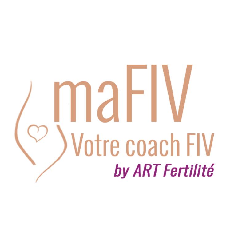 Ma FIV