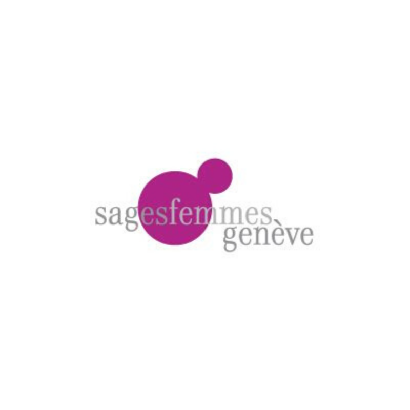 Sages-femmes indépendantes de Genève